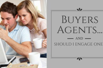 Buyers Agent - The Property Buyers Guide by Simply Altruism_Buyers Agent or Advocates what are they, what do they do and should I engage one?
